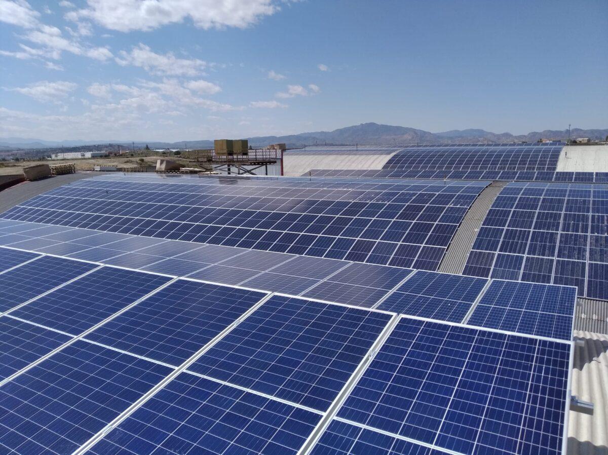 https://nextenergygeneracion.com/wp-content/uploads/2021/04/IMG-20200326-WA0001-1-e1620655916640.jpg