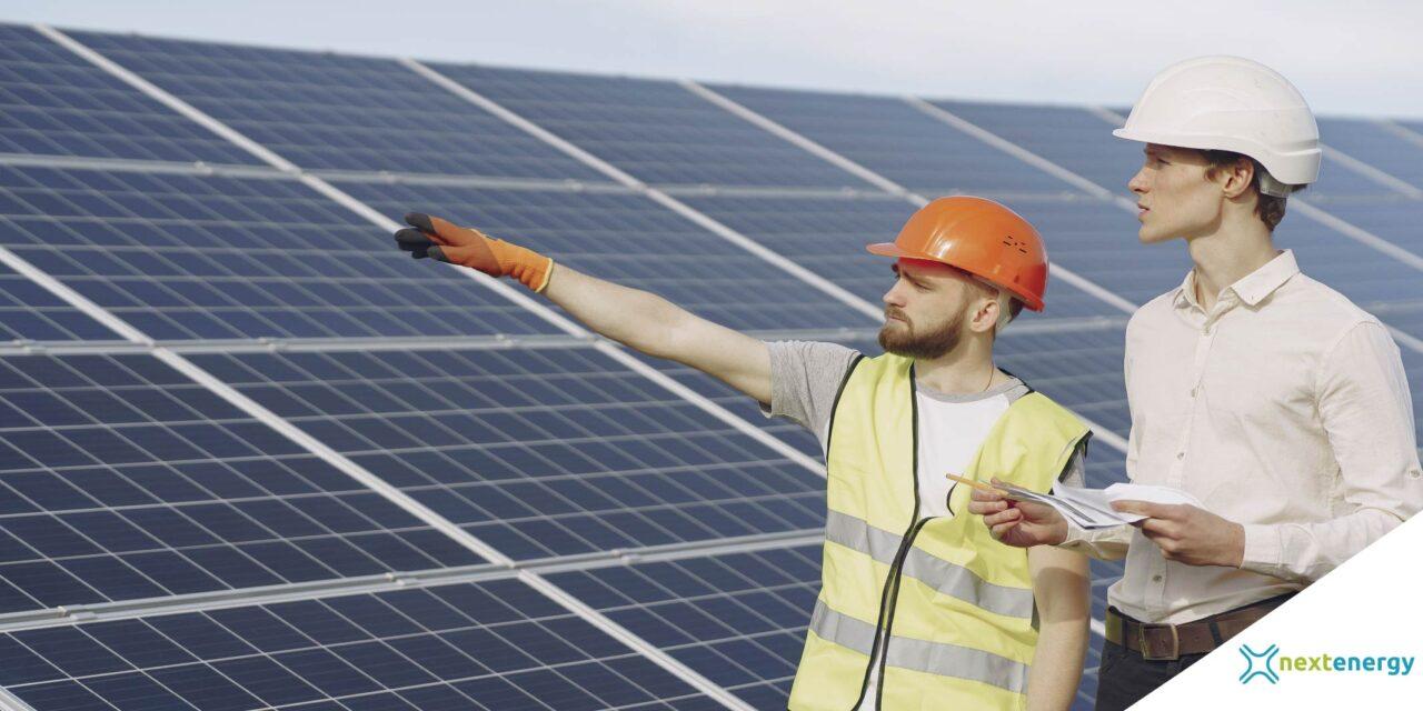 mantenimiento-placas-solares-01-1280x640.jpg