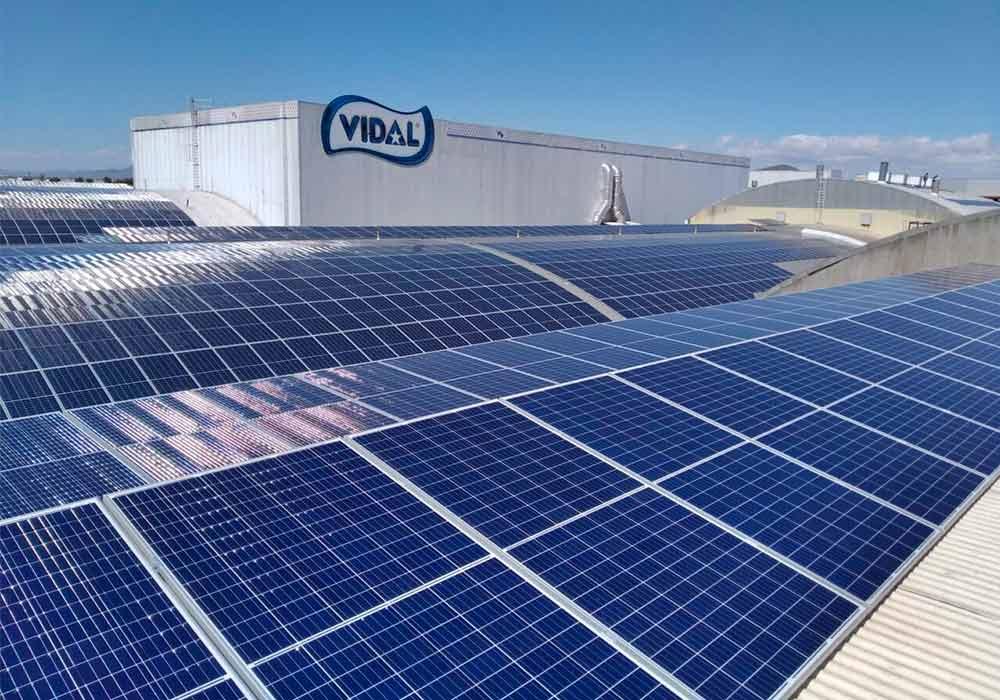 vidal-instalacion-fotovoltaica.jpg