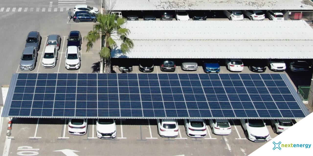 parking-solar-01-1280x640.jpg